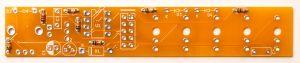 Random Sequencer - Resistors