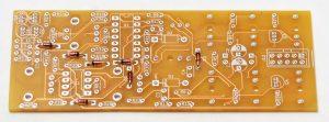 EVENT Eurorack Modules PCB