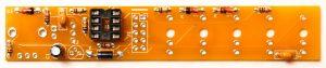 Random Sequencer - Electrolytic Capacitor